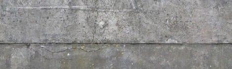 IDA Bygningsfysik Julearrangement: Skader på gulve med EPS-tilslag (EPS-beton)