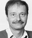 Bestyrelsesmedlem Lars Olsen