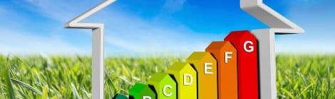 BRANCHEN HAR BRUG FOR REELLE ENERGIBEREGNINGER