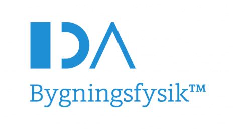 Generalforsamling i IDA Bygningsfysik
