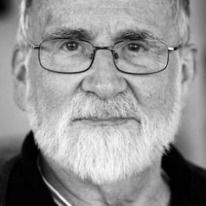 Bestyrelsesmedlem Peter A nielsen