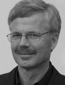 Bestyrelsesmedlem Søren Peter Bjarløv