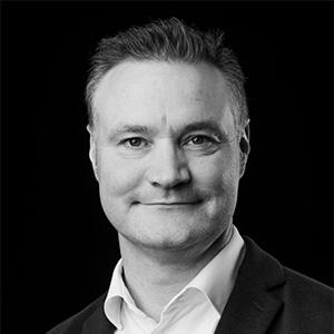 Morten K. Mathiasen