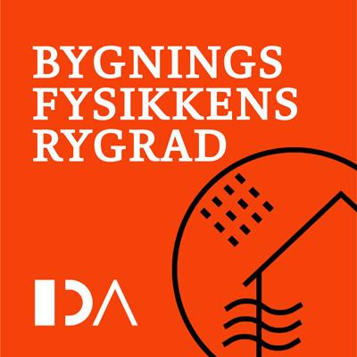 Bygningsfysikkens rygrad ep. 1